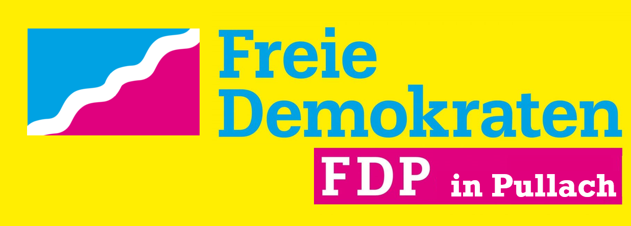 FDP Pullach